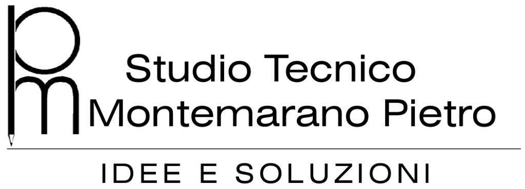 Studio Tecnico Montemarano Pietro